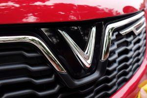 Xe giá rẻ VinFast Fadil chốt giá 423 triệu đồng tại thị trường Việt Nam