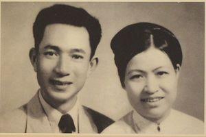 Hà Nội tiếp tục đề xuất đặt tên phố Trịnh Văn Bô, nhà tư sản hiến hơn 5.000 lượng vàng cho cách mạng