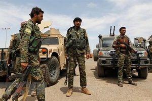 Vì sao Syria vây chặt nhưng chưa tấn công vào Idlib?