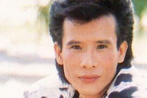 Em gái Tuấn Vũ tiết lộ nỗi day dứt nhất trong cuộc đời 'ông hoàng nhạc sến'