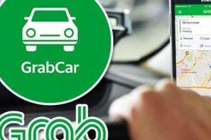 Nên xem Grab là doanh nghiệp vận tải hay công nghệ?