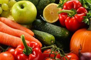 3 công ty vi phạm về an toàn thực phẩm bị xử phạt 115 triệu đồng.