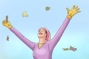 Lên kế hoạch cho cuộc đời: Làm theo từng bước, bạn sẽ thành công
