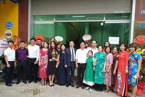 Văn phòng Luật sư Đức Minh chuyển đổi thành Công ty