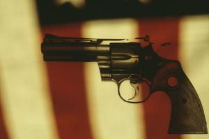 Mỹ: Nổ súng tại bệnh viện Chicago, có 'nhiều' nạn nhân