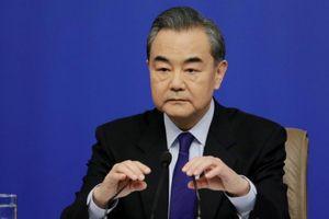 Trung Quốc: APEC thất bại do các quốc gia 'dung thứ' cho chủ nghĩa bảo hộ