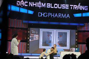 Niềm tin vào ngành y sau 10 tập thử thách 'Đặc nhiệm Blouse trắng'