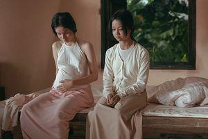 Phim 'Người vợ ba' nhận giải thưởng tại Ấn Độ