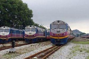 Dự án đường sắt Yên Viên - Lào Cai dính hàng loạt sai sót