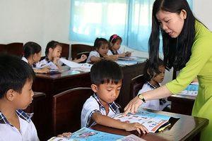 Công nghệ hỗ trợ đắc lực cho giáo viên ngày nay