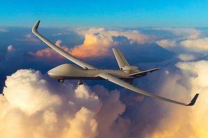 Cận cảnh UAV của Mỹ mà Bỉ 'háo hức' muốn có