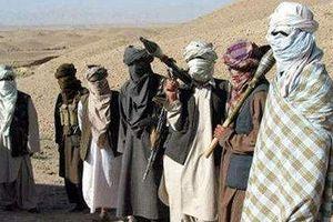 Mỹ và Taliban khởi động đàm phán hòa bình về Afghanistan