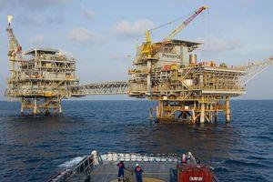 Premier Oil tự tin với kế hoạch giảm nợ và bắt đầu khoan tại Mexico