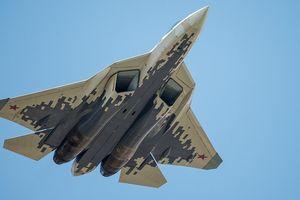 Tin thế giới 20/11: TT Putin 'cứng' với Mỹ, máy bay tàng hình Nga xuất kích