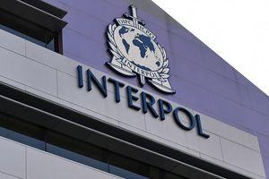 Nghị sỹ Mỹ: Bầu thiếu tướng Nga làm giám đốc Interpol như 'thả cáo vào chuồng gà'