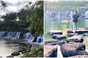 Check-in cùng một địa điểm, Hồ Quang Hiếu - Bảo Anh lại bị đồn tái hợp?