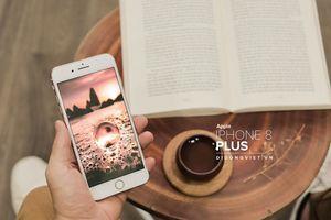 Mua iPhone 7 Plus, 8 Plus và iPhone X thời điểm này, nên chọn phiên bản nào?