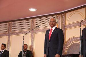 Maldives muốn hủy FTA với Trung Quốc