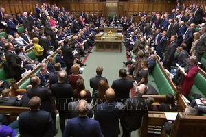 Tòa án Tối cao Anh bác bỏ kiến nghị của chính phủ liên quan đến việc đảo ngược Brexit
