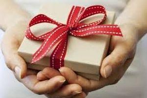 Quà tặng 20/11 thiết thực nhất với thầy cô, hợp túi tiền phụ huynh