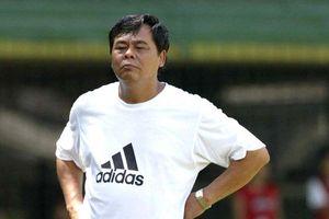 Chuyên gia bóng đá Lê Thế Thọ: Cảnh báo bất ngờ ĐTQG Việt Nam trước lối đá của Myanmar