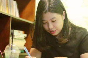 Những lời chúc ấn tượng nhất của học trò gửi thầy cô nhân ngày Nhà giáo Việt Nam 20/11