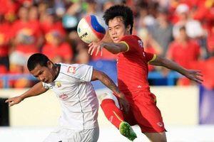 Những lý do để tin ĐTQG Việt Nam giành chiến thắng trước Myanmar