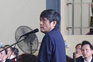 Lời khai nhân chứng C50 'tố cáo' sự quanh co của ông Nguyễn Thanh Hóa