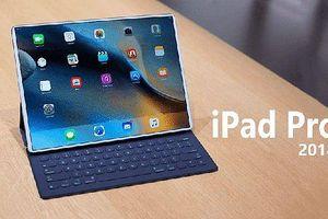 Apple phát hành video liệt kê 5 lý do iPad Pro chính là chiếc máy tính mà bạn cần