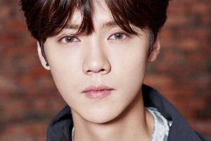 Tiết lộ lý do khiến Lộc Hàm rời khỏi nhóm nhạc đình đám EXO