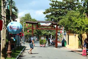 ASEAN xây dựng thành phố không khói thuốc lá