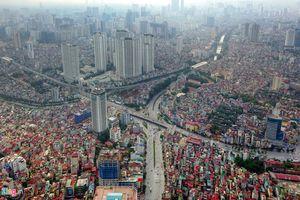 StraitsTimes lo ngại Việt Nam 'soán ngôi' Singapore trong thu hút nhà đầu tư