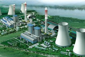Việt Nam sẽ có Trung tâm Khoa học công nghệ hạt nhân 350 triệu USD