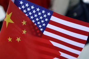 Trung Quốc gánh phần lớn thiệt hại trong chiến tranh thương mại với Mỹ?