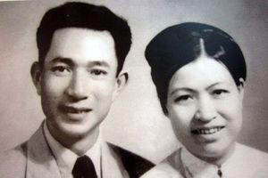 UBND TP Hà Nội tiếp tục đề xuất đặt tên phố mang tên nhà tư sản Trịnh Văn Bô