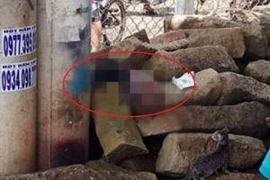 Đắk Lắk: Sau tiếng nổ mìn, người đàn ông tử vong