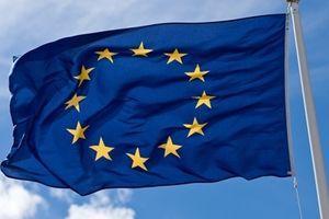 EU công bố đột phá về nâng tầm nền quốc phòng nội khối