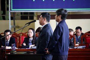 Nguyễn Thanh Hóa nói Nguyễn Văn Dương ngộ nhận vì CNC chẳng 'là cái gì cả'