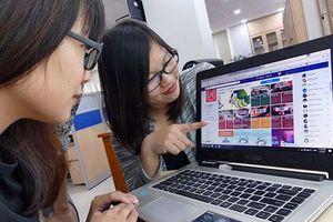 'Rào cản' trong phát triển thương mại điện tử