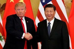 Cảnh báo một cuộc 'Chiến tranh Lạnh' mới