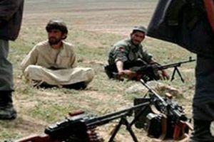 ISI: Cánh tay đắc lực của quân đội Pakistan