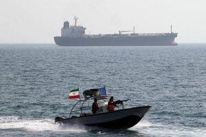 Mỹ 'nóng mặt' mạng lưới năng lượng Iran – Nga tại Syria