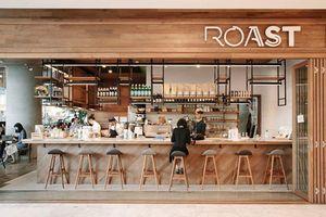 Du lịch Thái Lan, check-in ngay 10 quán cà phê tuyệt đẹp ở Bangkok
