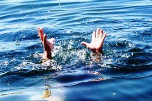 Thêm một em học sinh chết đuối thương tâm khi cùng bạn đi tắm sông