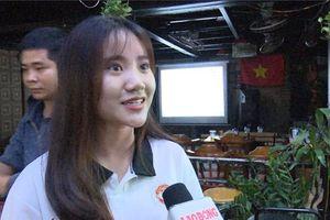 Việt Nam vs Myanmar: Cổ động viên 'uất ức' vì hàng loạt tình huống bị bỏ lỡ