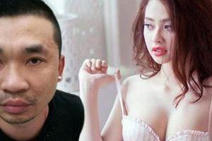 Trùm ma túy 'khủng' Văn Kính Dương và hot girl Ngọc Miu hầu tòa