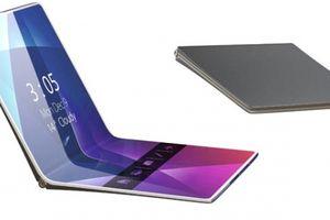 Samsung 'bẽ bàng' với động thái mới từ Huawei