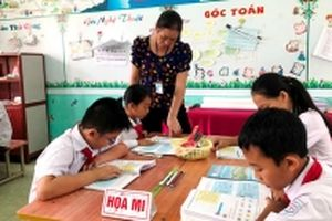 Hải Hà nâng cao chất lượng giáo dục