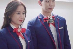 'Bạn trai tin đồn' thừa nhận hẹn hò với Chi Pu trên sóng truyền hình Hàn