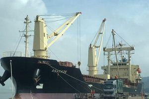 Thủ tướng Nguyễn Xuân Phúc: 'Bán cảng lớn Quy Nhơn mà như cho không'